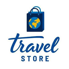 Travel Store, partner Zwembadvakanties