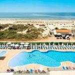 Geweldige appartementen aan de zonnige kust van de Algarve