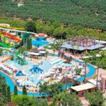 Waterpark vakantie Griekenland: dit zijn de 6 beste hotels met aquapark