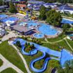 De 5 leukste vakantieaccommodaties met aquapark in Slovenië