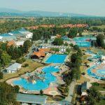 Slovenië: een heerlijke plek voor een zwembadvakantie