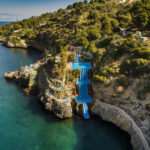De 10 mooiste hotels met zwembad in Italië