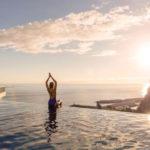 10x De meest bijzondere hotels met waterpark in Portugal