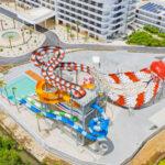 5 leukste hotels op Curaçao met zwembad