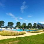 Fijne gezinscamping in België met zwembad