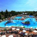 10x de mooiste campings met zwembad in Italië