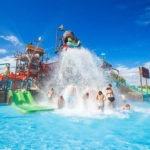 Ontdek de leukste aquaparken van Kroatië!