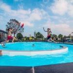 Ontdek de leukste vakantieparken in Nederland met zwembad