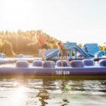 NIEUW! TerHills Resort in België, met supermooi infinity zwembad!