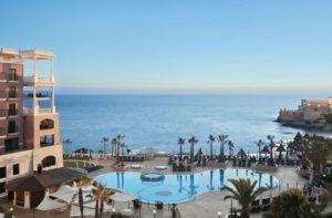 hotels-Malta-The-westin-Dragonara