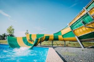 zwembaden-Tsjechië-Aqualand-Moravia
